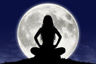 10/6(金)Full moon woman party&ceremony in 太東 にトリートメントで参加させていただきます。