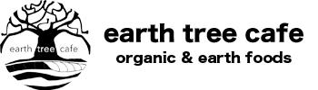 earthtreecafe